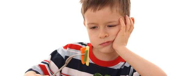 Çocuklarda Kabızlık Nasıl Giderilir