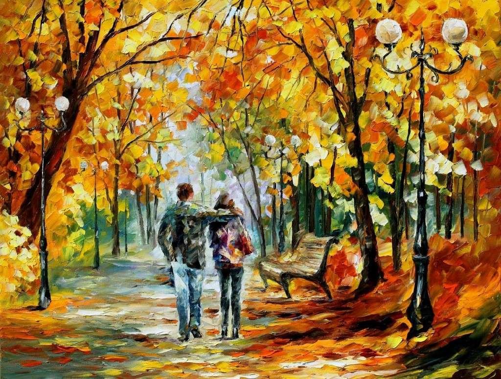 En g zel ya l boya tablolardan rnekler kad nlar kul b for Best paint for yard art
