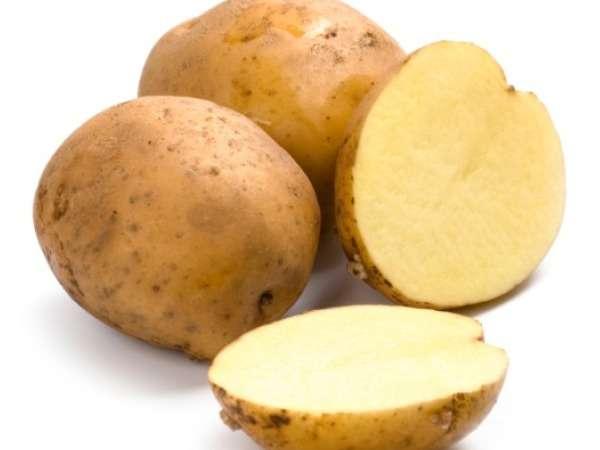 patates_diyeti