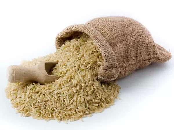 pirinc_diyeti (1)