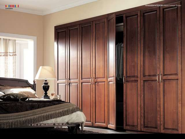 living room wardrobe designs y 252 kl 252 k dolap modelleri 2015 17610