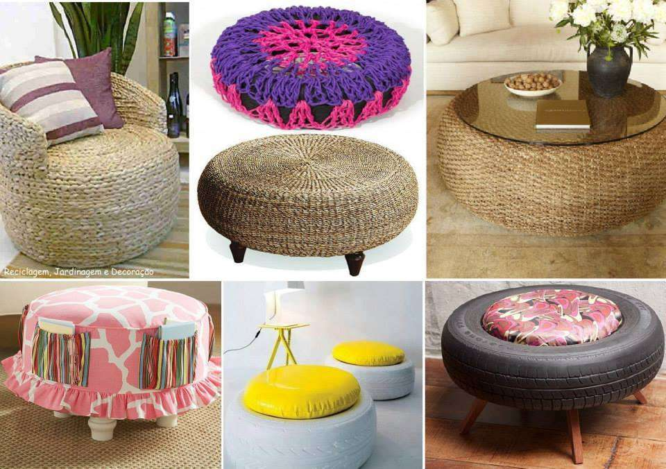 araba lasti i de erlendirme y ntemleri kad nlar kul b. Black Bedroom Furniture Sets. Home Design Ideas