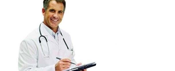 Kendi kanınız yenilenme kaynağınız Regenkit PRP ile tanışın