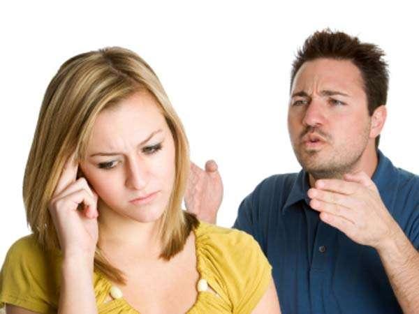 Kocamın Beni Sevip Sevmediğini Nasıl Anlarım