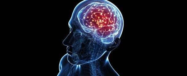 Ms Hastalığı Bitkisel Tedavi Için 7 Yöntem