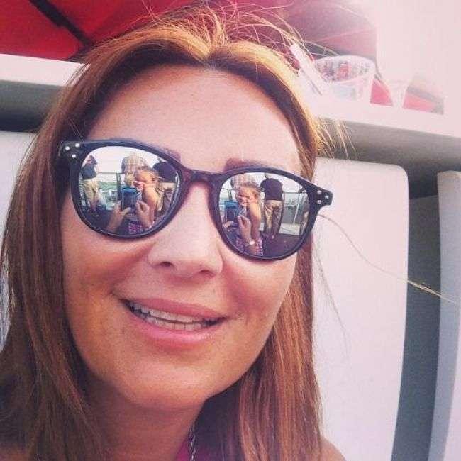 unlulerin_gunes_gozlukleri_2015 (14)
