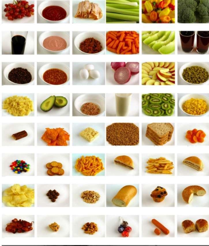 200_kalorilik_yiyecekler_ve_icecekler_nelerdir_1
