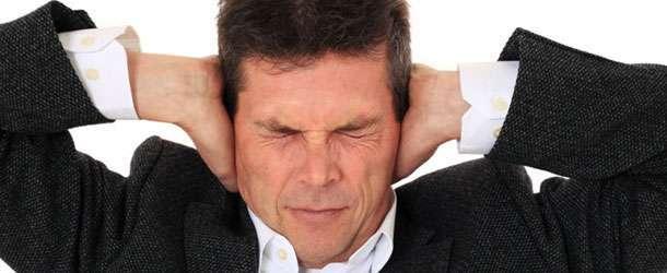 Kulak Akıntısına iyi Gelen Bitkiler Bitkisel Çözüm