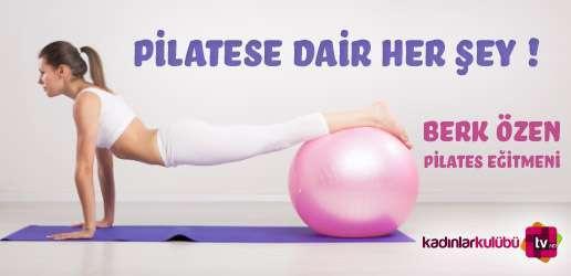 Pilates Boy Uzamasını Sağlıyor mu?