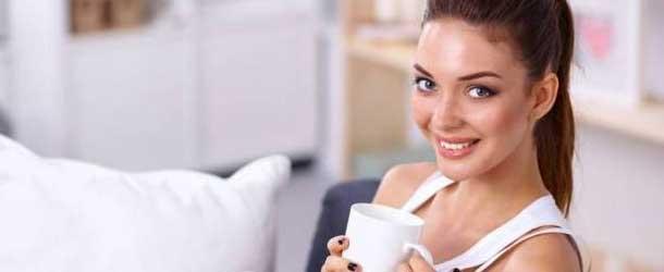 Süt yapan çay tarifleri