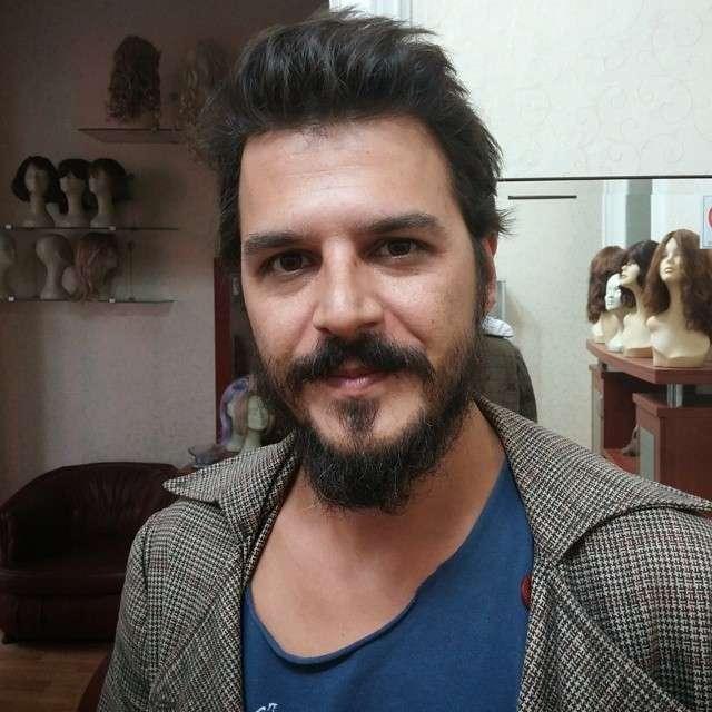 turkiyenin_en_yakisikli_erkekleri_2015 (4)