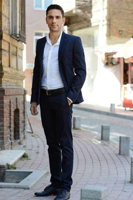 turkiyenin_en_yakisikli_erkekleri_2015 (8)