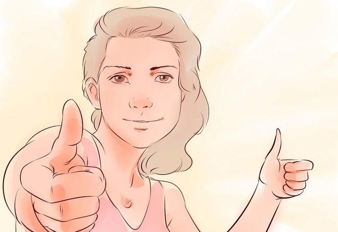 meme_kanseri_kemoterapisi_gorecek_kadinlara_tavsiyeler (6)