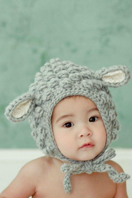 Derya Baykal Erkek Bebek Beresi 2019 İçin 40 Örnek