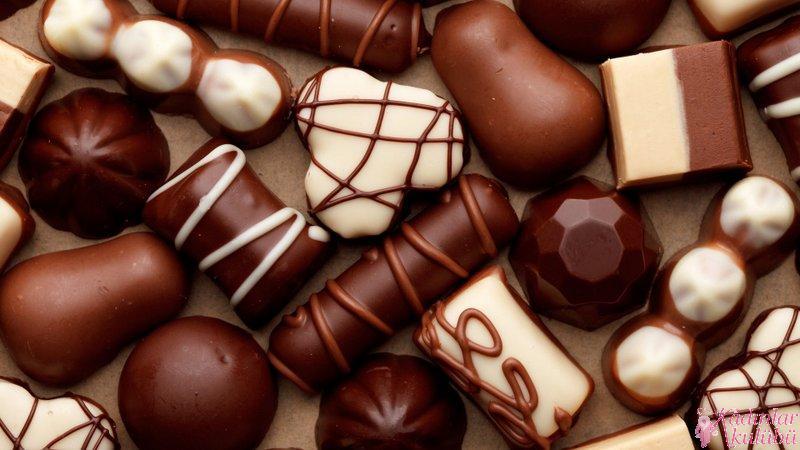 cikolata_antioksidan (5)