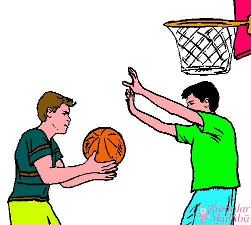 hamilelikte_basketbol_oynayabilir_miyim_2