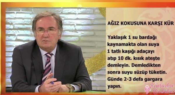 ibrahim_saracoglu_agiz_kokusu_bitkisel_tedavi_yöntemi (2)