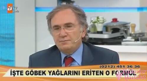 ibrahim_saracoglundan_2_gobek_eritme_formulu (1)