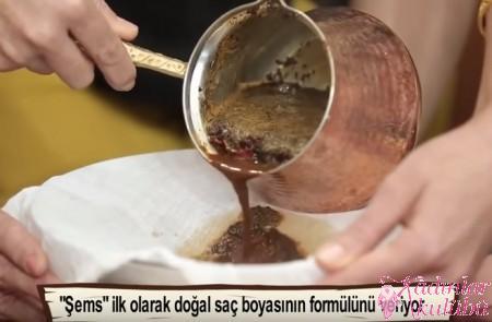 sems_aslan_dogal_sac_boyasi_yapimi_resimli_tarif (3)