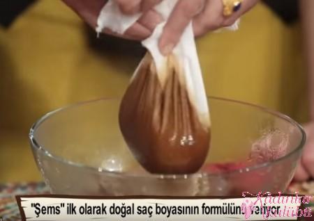 sems_aslan_dogal_sac_boyasi_yapimi_resimli_tarif (4)