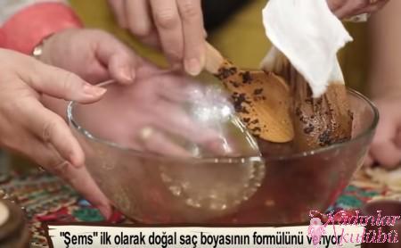 sems_aslan_dogal_sac_boyasi_yapimi_resimli_tarif (5)