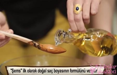 sems_aslan_dogal_sac_boyasi_yapimi_resimli_tarif (6)