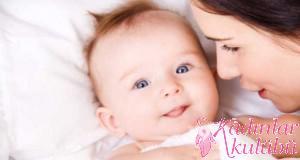 Tüp bebekler sağlıksız mı?