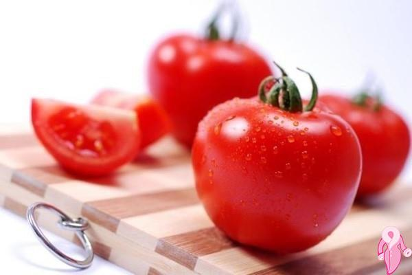 Metabolizma hızlandıran diyet listesi
