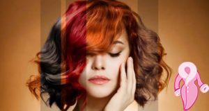 Hamilelikte saç boyanırken alınması gereken önlemler