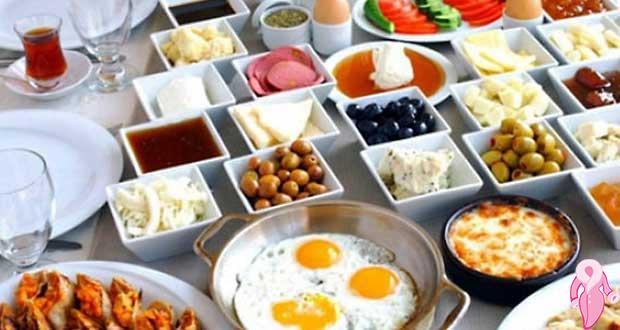 Ramazan Ayında Beslenme ve Diyet 11