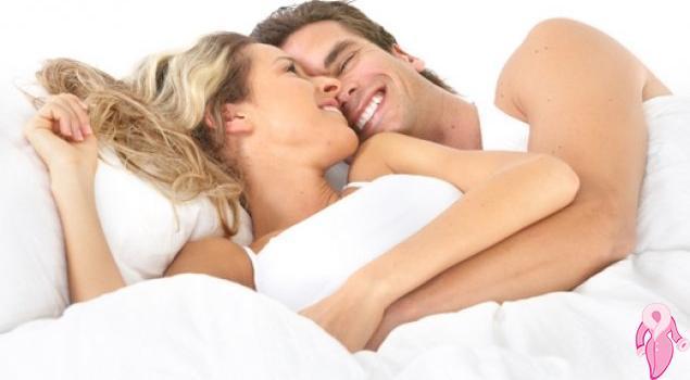 Normal cinsel ilişki sıklığı nedir