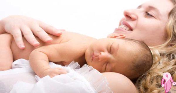 Tüp Bebek İşlemlerinde Devlet Katkısı
