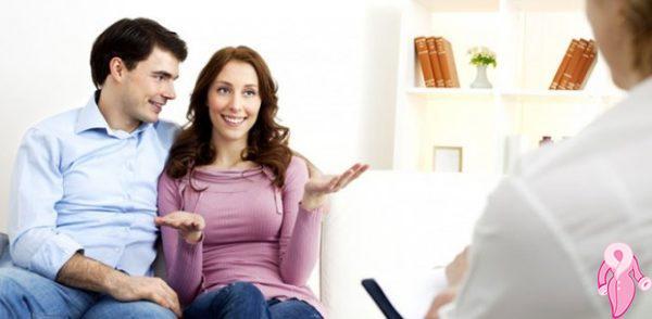 Ailem evliliğime müdahale etmiyor mu dediniz