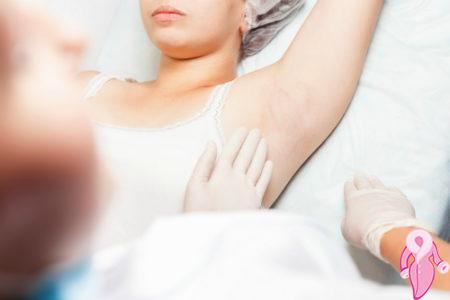 Aşırı Terlemeye Koltuk Altı Botoksu ile Son Verin