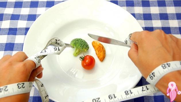 Kilo verdiğimi ve Dukan diyeti yaptığımı öğrenenlerin çoğunun bana en çok sorduğu soru : Neler yedin 91