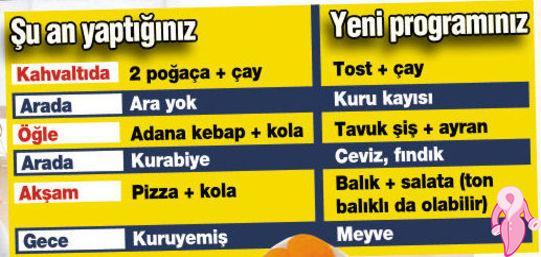 diyet_listesi