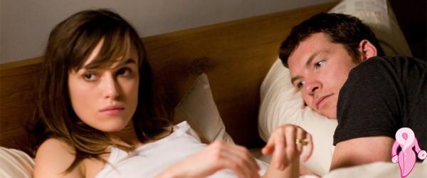 Duygusal Ve Cinsel Aldatma Nedir ?