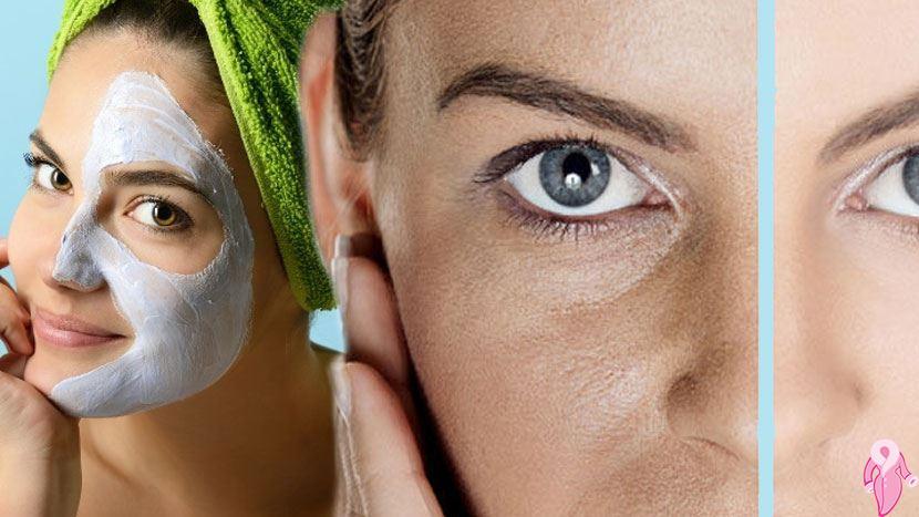 Problem Cuticle Remover – Hassas Tırnak Eti Çıkarıcı Hassas tırnak etlerinize en özenli bakım 58