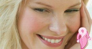 Gül Hastalığı İçin Bitkisel ÇözümTıklayınız 44