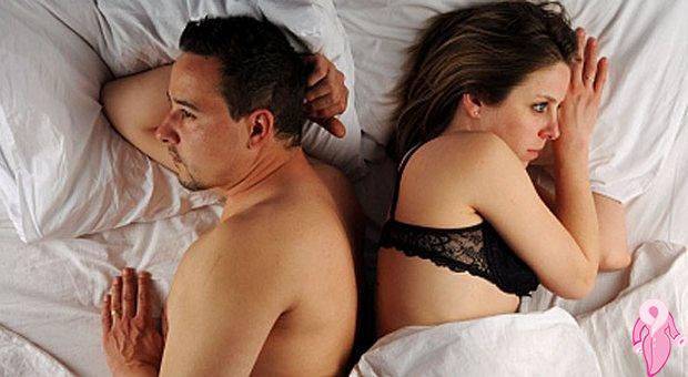 Cinsel takıntılar ve kurtulma yollları