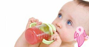 Bebeklere şeker ve tuz ne zaman verilmeli?