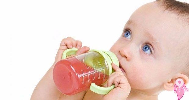 5, 6, 7, 8 Aylık Bebeklere Kivi Ve Kivi Suyu Verilir mi