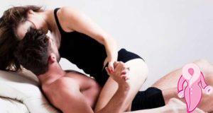 Cinsellik ve aşk sürekli birbiriyle karıştırılır