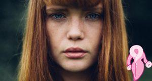 Sizin İçin En Doğru Saç Rengini Bulun