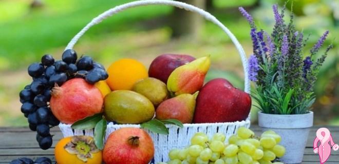 Hangi meyve, hangi cilde iyi gelir?