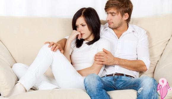 İnfertilite farkındalık oluşturma