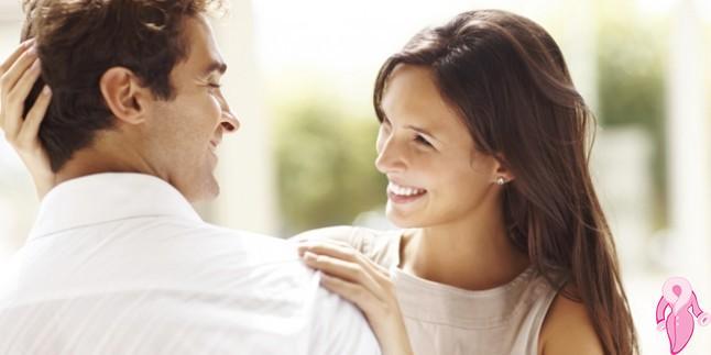Sağlıklı bir evlilik nasıl olmalıdır?