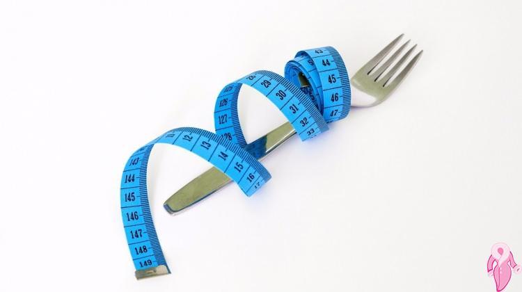 Diyet ve spor yapmadan kilo vermek ister misiniz?