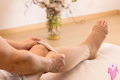 Bacaklarda saç uzatma nasıl yenilir