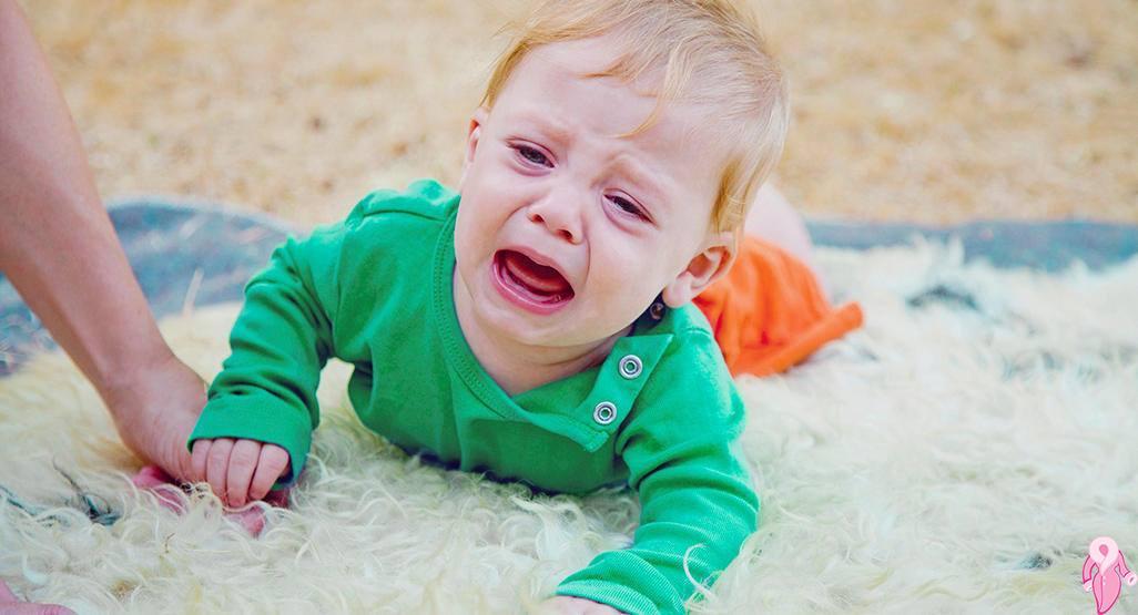 Sık Sık Düşüp Yaralanan Çocuklara Evde Tedavi